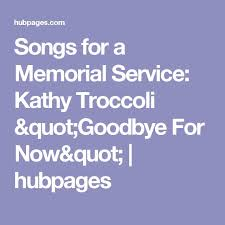 Kathy Troccoli Go Light Your World Best 25 Kathy Troccoli Ideas On Pinterest Amazing Grace Musical