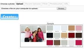 color combo generator 30 color scheme and color palette generators templatelite com