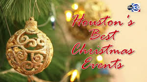 how early is too early to put up christmas decor abc13 com
