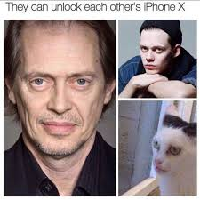 I Phone Meme - they can unlock each other s iphone x meme xyz