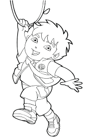 nick jr dora printable coloring pages printable dora coloring pages free coloring pages coloring pages