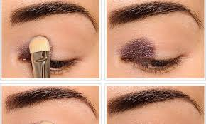 Weekend Makeup Courses 4 Basic Rules For The Weekend Make Up