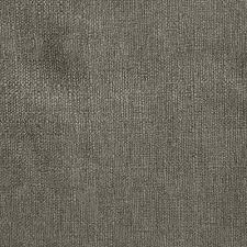 gã nstige sofa mapbel rmw design ga 1 4 nstig kaufen bei mapbel