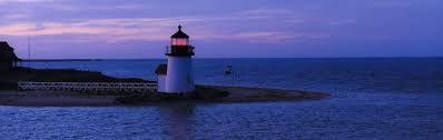 boston cape cod and the islands summer 2017 insight vacations