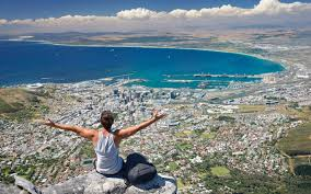 city guide cape town south africa hostelworld