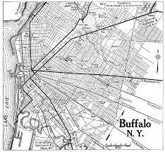 New York City On Map New York City Maps At Americanroads Com