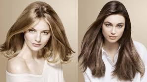 can you mix igora hair color give your hair the nude treatment with igora royal nude tones