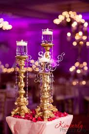 Indian Wedding Reception Themes by 39 Best Royal Indian Wedding Images On Pinterest Royal Indian