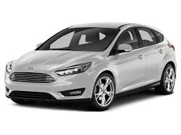 used ford focus toronto used 2015 ford focus se for sale in toronto scarborough on