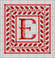 16 best places to visit images on embroidery charts