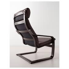 furniture poang chairs from ikea ikea poang chair cushion