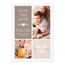 rustic save the dates rustic save the dates wedding ideas