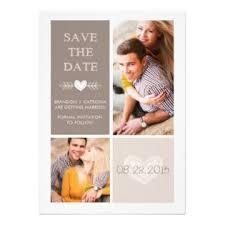 Rustic Save The Dates Rustic Save The Dates Dream Wedding Ideas
