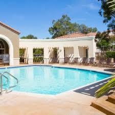 portofino apartments valencia 24452 west valencia blvd