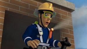 fireman sam magic norman abc iview