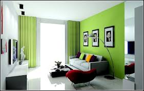 Turquoise Curtains For Living Room Brown And Turquoise Curtains For Living Room Curtains Home