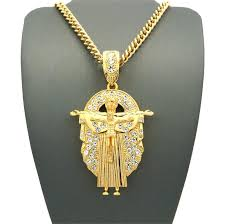 jesus cross gold necklace images 46 cross chain gold gold cross necklace small gold cross pendant JPG