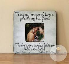 wedding gift ideas for friends wedding gift ideas for friends