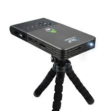 smart home theater projector mini projector wifi smart dlp projector full hd proyector gm60