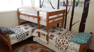 Sydney Bunk Bed Sydney Bunk Bed Intersafe