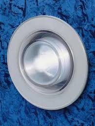 How To Replace Pool Light Above Ground Swimming Pools Above Water Pools Llc