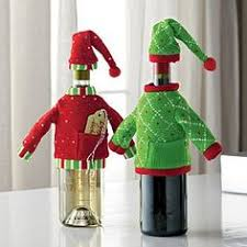 great idea for gifts and could easily be converted into a