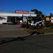 Car Hire Port Macquarie Airport Port Macquarie Branch Kennards Hire Australia
