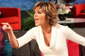 brandi house wives of beverly hills short hair cut lisa rinna wears long hair extensions after real housewives of