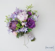 Wedding Flowers Peonies The 25 Best Peonies Bouquet Ideas On Pinterest Bouquets Peony