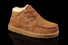 mens ugg sale uk promotion sale uk ugg neumel 3236 slippers navy gs11 k1779