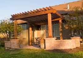 pergola ideas for small backyards amazing backyard deck designs multidao home design ideas