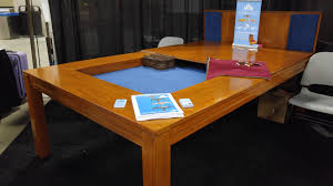 best board game table coffee table board game coffee tableokboardok mesa zeus mejores