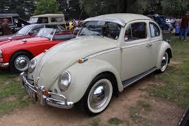 volkswagen beetle 1960 custom file 1966 volkswagen beetle 16357517625 jpg wikimedia commons
