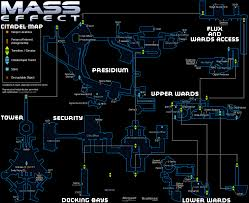 Fallout New Vegas Interactive Map by 78 Best Geek That I Love Images On Pinterest Videogames Mass