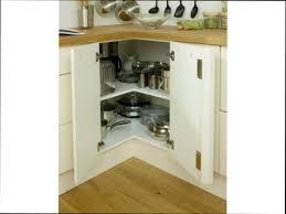 verin pour meuble cuisine verin pour meuble de cuisine affordable delightful verin de porte