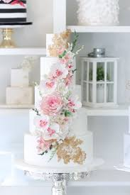 wedding cake mariage 130 best wedding cakes gâteaux de mariage images on