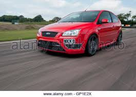 high performance ford focus 2nd generation ford focus st high performance hatch car stock