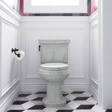 Kohler Bathroom Fixtures Kohler Faucets Toilets Sinks U0026 More At Lowe U0027s