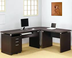 Gumtree Office Desk Office Desk Furniture Office Desk For Sale Gumtree Acesso Club
