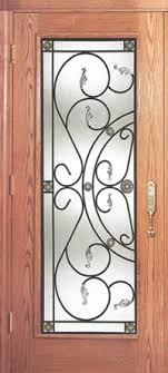 Impact Exterior Doors Residential Doors Fort Lauderdale Commercial Doors Fort