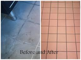 how to clean grout and tile in san diego green carpet cleaning