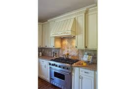 devon recessed panel u2013 cream u2013 kitchen cabinets u2013 solid wood cabinets