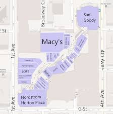 westfield mall map indoor mapping is coming of age geomattix