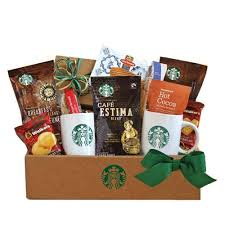 coffee and tea gift baskets coffee and tea gift baskets by myfastbasket cocoa gifts