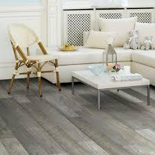 12 best the best hardwood flooring room idea books images