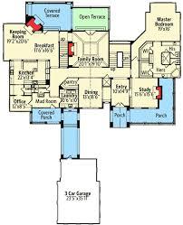 best 25 luxury home plans ideas on pinterest beautiful house