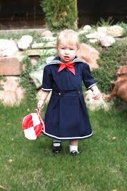 Shirley Temple Halloween Costume Handmade Costumes Diy Giant Lollipop Prop Tutorial Andrea U0027s