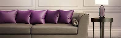 restaurant booths u0026 hospitality a u0026w upholstery