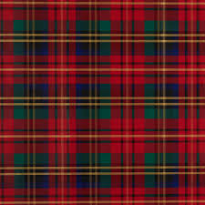 gift wrap christmas tone plaid gift wrap the container store