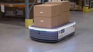 honda introduces miimo a robotic lawnmower autoblog